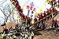 御柱祭 (長野県茅野市宮川) - panoramio.jpg