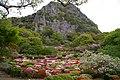 御船山楽園 - panoramio.jpg