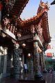慶誠宮 廟門.JPG