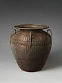 掛花籃-Large Flower Basket MET DP-10807-112.jpg
