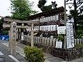 春日神社 - panoramio (5).jpg