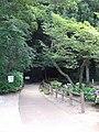 景清洞 - panoramio.jpg