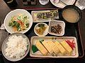 朝食 2017 (32503213433).jpg