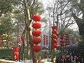 杭州. 灵隐寺 - panoramio.jpg