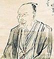 東条琴台肖像-明治元年-実践女子大学図書館.jpg