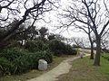 桃園觀音白沙岬燈塔 62 (15143047256).jpg