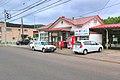 母恋駅 - panoramio (4).jpg