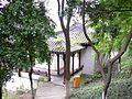 沁春圆的凉亭 - panoramio.jpg