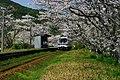 浦ノ崎駅 - panoramio.jpg