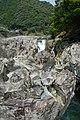滝の拝 - panoramio.jpg