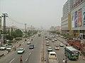 盘锦市兴隆台区天桥2 - panoramio.jpg