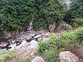 神仙谷 Fairy Valley - panoramio (4).jpg
