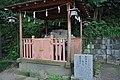 穴澤天神社 - panoramio (17).jpg