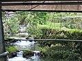竹子湖 Zuzihu - panoramio.jpg