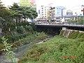 竹溪河道 - panoramio (3).jpg