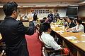 藏人行政中央財政部長蒞臨台灣立法院7.jpg