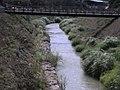 蘭雅公園 - panoramio - Tianmu peter (7).jpg