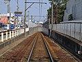 豊橋鉄道 - panoramio.jpg