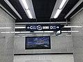 车轮广场站(2).jpg