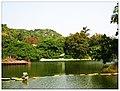 都乐风光 - panoramio (1).jpg