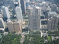 都庁上空 1400Ft - panoramio.jpg