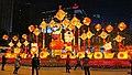 重庆市 夜景-猴年三十 - panoramio (1).jpg