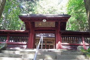 鉾持神社01.JPG