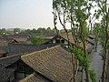 阆中古城 - panoramio (1).jpg