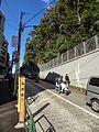 鳥居坂 - panoramio.jpg