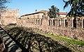 -- Castello di Bentivoglio --.jpg