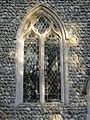 -2020-01-04 South facing window, All Saints church, Gimingham.JPG