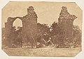-Ruins at Old Delhi- MET DP147412.jpg