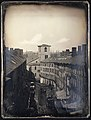 -View Down Brattle Street from the Southworth & Hawes Studio at 5 1-2 Tremont Row, Boston- MET 37.14.3.jpg