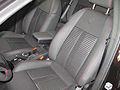 - 01 Alfa Romeo Giulietta Car seat ( seats ).jpg