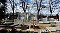 - Cmentarz Nowofarny - panoramio (38).jpg
