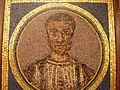 00000 - Vatican Museum - Museo Pio Cristiano (3481831045).jpg