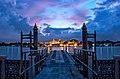 0005574 - Wat Phra Kaew 009.jpg