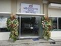0009jfNegosyo Center Baliwag Bulacanfvf 06.jpg