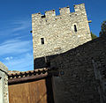 001 Castell de Rocafort de Queralt.jpg