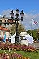 00 0653 Karlskroa (Sweden) - Cast iron street lamp.jpg