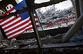 010915-N-3995K-024 Old Glory at ground zero.jpg