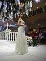 01188jfRefined Bridal Exhibit Fashion Show Robinsons Place Malolosfvf 25.jpg