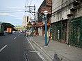 01592jfGil Puyat Avenue Barangays Taft Pasay Cityfvf 01.jpg