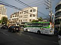 01784jfGil Puyat Avenue Barangays Bridge Taft Pasay Cityfvf 04.jpg