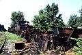 017R17000875 Eisenbahn, Heizhaus Strasshof.jpg