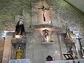 01893jfSaint Roch Chapel Tabang Plaridel Bulacanfvf 09.jpg