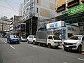 0193jfAdriatico Street Remedios Circle Buildings Malate Manilafvf 05.jpg
