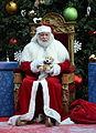 02015 145 Die Darstellung des Weihnachtsmanns in Bielitz, Bielsko.JPG
