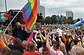 02019 0412 (3) KatowicePride-Parade.jpg