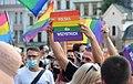 02020 0390 (2) Equality March 2020 in Kraków.jpg